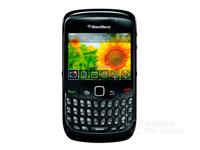【诚实青年专卖】黑莓 8520(移动版)智能全键盘 光学触摸板 正品 全国联保