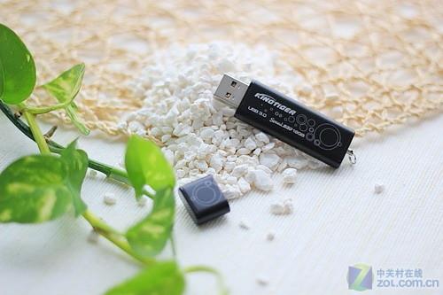 USB3.0优盘离我们有多远 金泰克新品旋风登场