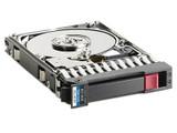 HP 硬盘/500GB(507610-B21)