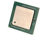 HP CPU(595245-B21)