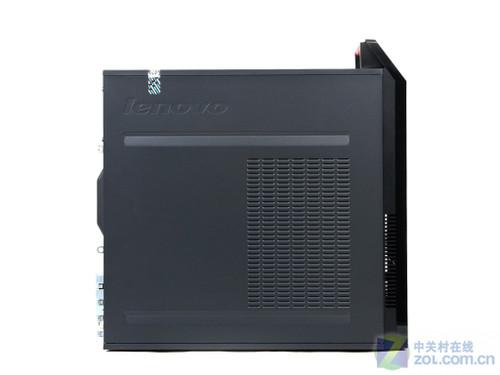 云服务平台 联想扬天A6800商用机评测