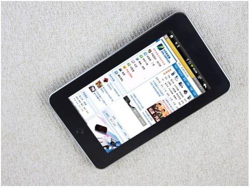 千元平板电脑推荐_千元以内平板电脑推荐_本易平板电脑_厂商动态-中关村在线