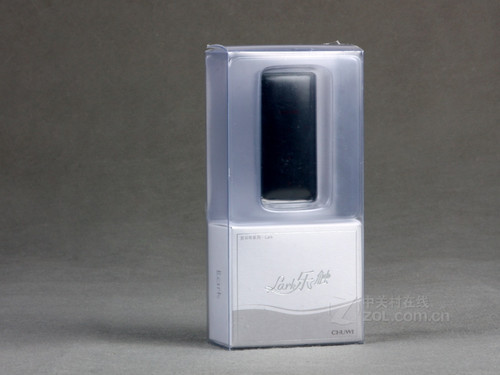 赠送MC800耳机 驰为LARK 仅售199元