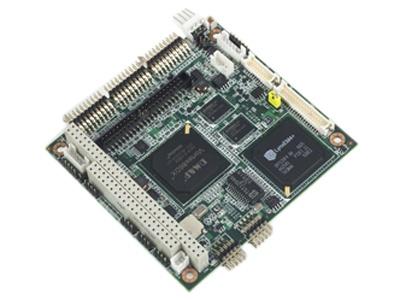 西门子工业平板电脑未经授权禁止转载摘编复制及建立镜像