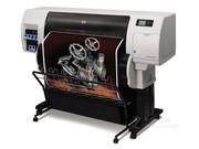 HP T7100 黑白打印机