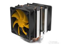 超频三 黄海增强版S90D