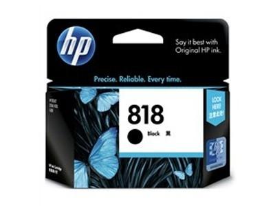 HP 818(CC640ZZ)