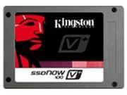 金士顿 V系列 SV100-S2 加强版(128GB)