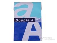 Double A A4幅面(1包)