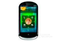 【原封正品】 联想 3GW101(乐phone+) 500万像素 赠送手机套 带票TFT屏 安卓2.2系统