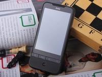 G6也随势降价 HTC Legend巨超值1550元