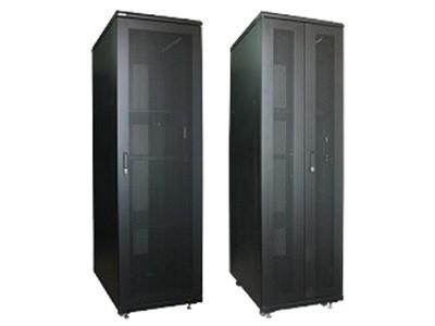 跃图 高档服务器机柜ADT6642-C