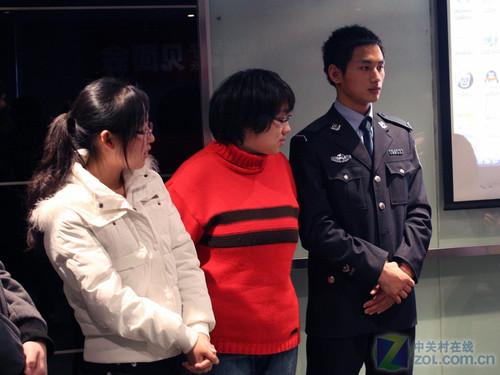 的ppt内容.分享着自己在中国人民公安大学里的生活经历,分享