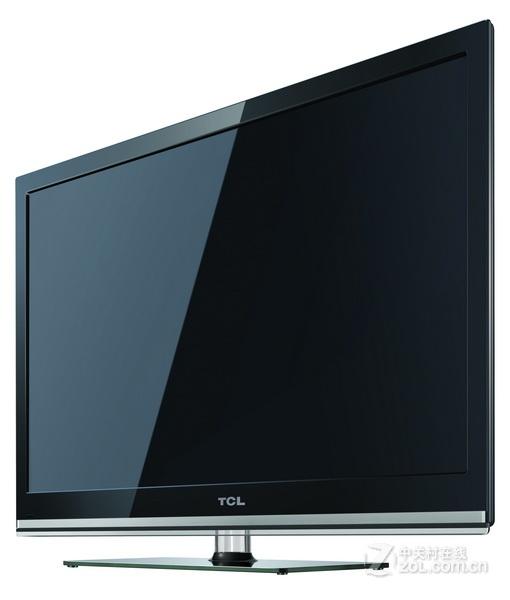 创维 电视 电视机 510_600