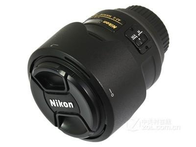 【南京零阻力】尼康 AF-S Nikkor 35mm f/1.4G
