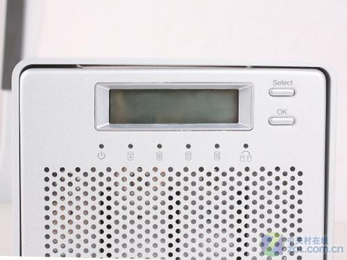 元谷DS5000试用测试