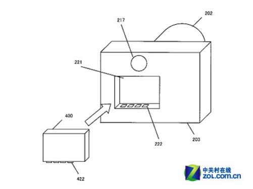 现在尼康D300s相机单机是9500元,这个价格是北京的价格。套机的的价格是1.14万元,不过这个套机是经销商自己配尼康18-200的原厂镜头,官方是没有出尼康D300s相机套机的。对于新手来说,购买套机还是非常不错的,但是不是很建议楼主购买套机。 尼康18-200镜头是一款不错的一镜走天下镜头,可是因为焦段间隔过长,会在镜头拉到100以上的时候,焦距感觉没有变化,而且拍摄出来的照片效果不是很好,所以我不是很简易楼主购买套机,还是自己单独买一个16-85镜头吧!这款镜头是广角镜头,而且算是APS相机的黄金