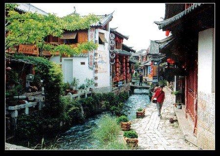 春节值得旅游的国内景点