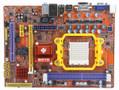 梅捷SY-A88G-GR 128M