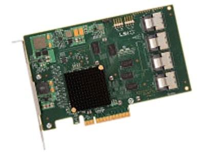 LSI SAS 9201-16i