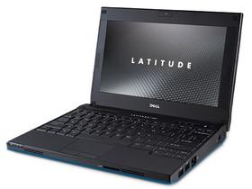 戴尔Latitude 2120(T832120CN)