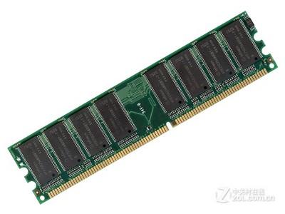 IBM 内存/4GB(44T1571)
