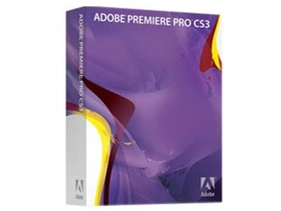 Adobe Premiere Pro(中文版)
