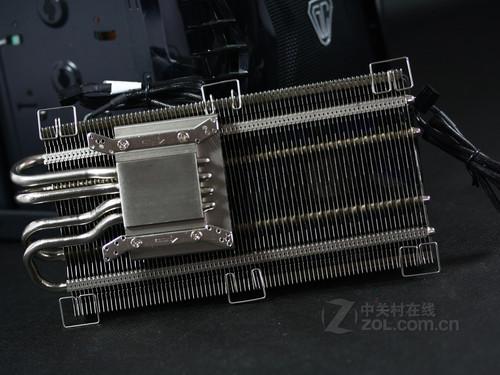 神翼V4600  零售价298.00