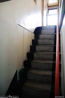 38年老房也能换新颜 实战旧房改造(四)