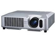 日立 CP-HX3180
