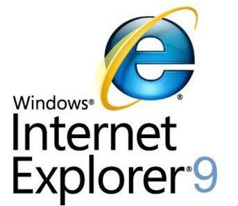 微软发IE9浏览器正式版 浏览体验升级