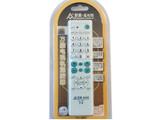 众合TV-301