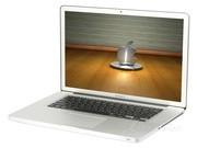 苹果 MacBook Pro(MC724CH/A)