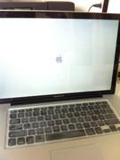 苹果本绝配神盘出世!希捷Momentus XT混合动力硬盘试用报告