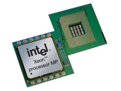 IBM CPU(44E4473)