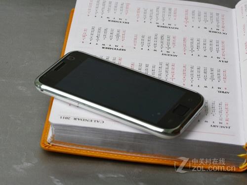 三星i900盖世白色_全新原装三星i900电池盖后盖背壳_天地手机