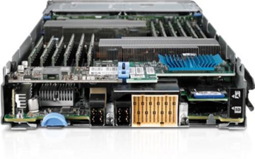 电路板 机器设备 501_313