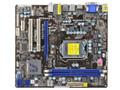 华擎H61M/U3S3