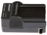 品胜 尼康EN-EL9数码摄像机/数码相机充电器