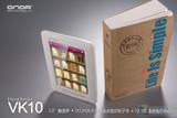 便宜有好货 199-399元彩屏电子书推荐