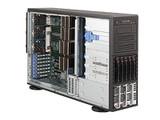 超微8046B-TRF