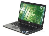 戴尔Dell Inspiron 灵越 14(Ins14VD-136)正品行货全国联保 低价双核独显 学生大特惠