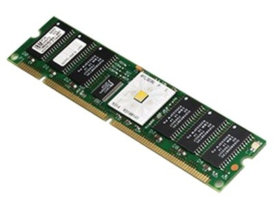 IBM 内存/2GB(46C7418)
