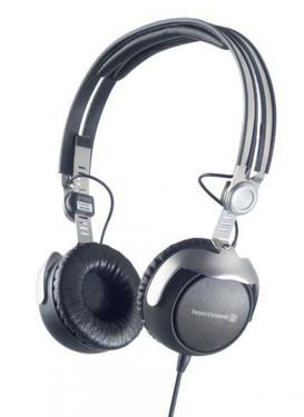 特斯拉监听耳机神器 拜亚动力强势发布DT1350