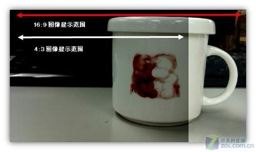 16:9的诱惑 谷客HD10高清摄像头降价