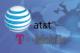 AT&T以390亿美元收购T-Mobile [21日精选]