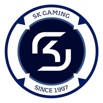 SK战队著名CS选手allen由于疾病宣布隐退