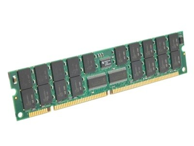 IBM 内存/2GB(44T1487)