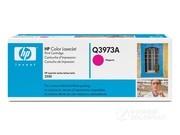 HP Q3973A办公耗材专营 签约VIP经销商全国货到付款,带票含税,免运费,送豪礼!