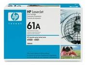 HP 61A(C8061A)办公耗材专营 签约VIP经销商全国货到付款,带票含税,免运费,送豪礼!
